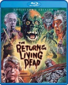 Return-of-the-Living-Dead-Scream-Factory-Blu-ray