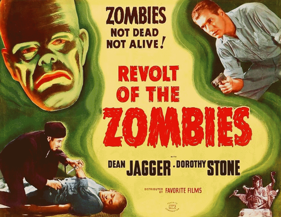revolt-of-the-zombies-1936-postermondozillarevolt-of-the-zombies-1936revolt-of-the-zombies-1936-posterrz3zombie_movie_encyclopediahqdefault-1revolt_of_zombies_blonde_savage_sex_and_horror-thrill_show_poster_01revolt-of-the-zombies-1936
