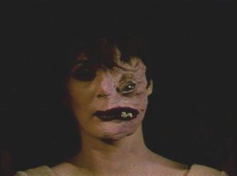 scream-baby-scream-mutant-model