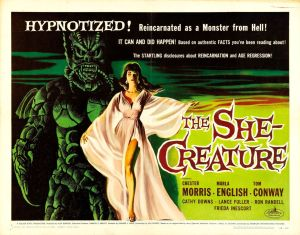 she-creature-1956-poster