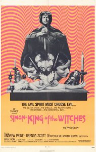 Simon-King-of-the-Witches_1971-movie-poster