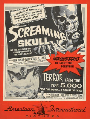 skull-double-feature-aip