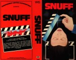 snuff vhs front & back3mondozillasnuff ad matattachmenttumblr_kxse48z7d91qa02qlo1_500tumblr_mhprumsyyJ1qzr8nao1_1280ScreenShot1628snuff3snuffSNUFF-ASTRA-VIDEO1322709505last-house-on-the-left-disembowlcscotthardcore600full-emanuelle-in-america-posterLast_house_on_dead_end_street_poster_01effects+1980+3FINALCUTvideodrome-west-end-release-posterpaper 2large_cannibal_holocaust_blu-ray_6oanthropophagus18-guinea-pig-films-android-mermaid-flower-etc-4053Very Very Sexy Snuff Movie DVD covershock2000-1snuffkill-1fod01017475340.3CSI+Las+Vegas47809MuteWitness-Still1Tesis-1996snufftrap130670The-Cohasset-Snuff-Film-PostervacancyICU-POSTER-ORIGINAL-JPEGLive_Feedv-h-s-10psyc_apple