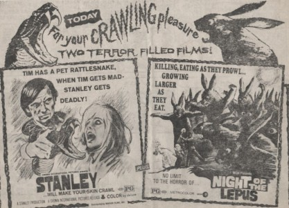 stanley-night of the lepus ad mat3