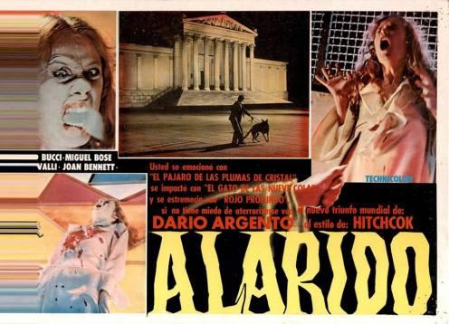 Suspiria-Alardido-lobby-card
