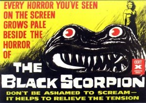 the-black-scorpion-movie-poster-1957