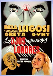 the-dark-eyes-of-london-the-human-spanish-poster