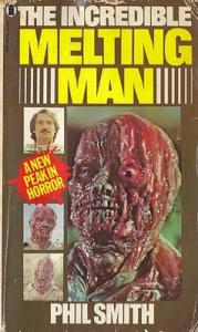 the-incredible-melting-man-1977-NEL-UK-novel
