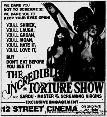 the-incredible-torture-show-ad-mat