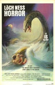 the-loch-ness-horror-poster