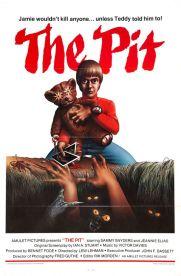 The Pit aka Teddy 1981