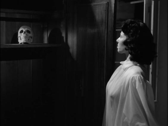 the-screaming-skull-1958-peggy-webber