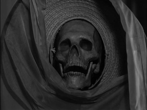 the-screaming-skull-1958-skull