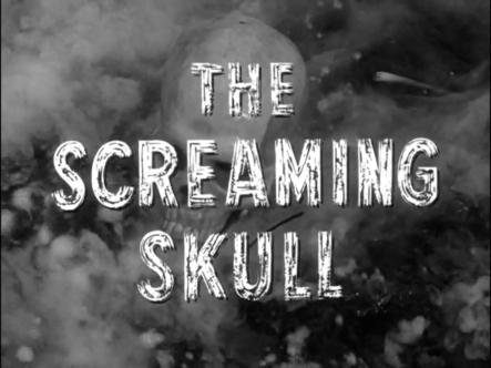 the-screaming-skull-1958-title-shot