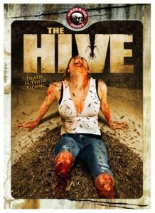 the_hive_killer_ants_2008_syfy