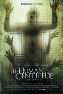 The_Human_Centipede_1
