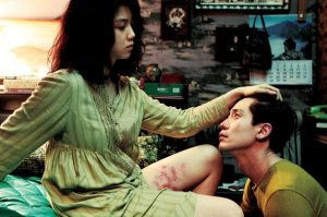 thirst_2009_korean_vampire_film_park_chan-wook