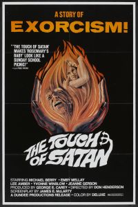 touch_of_satan_poster_1971