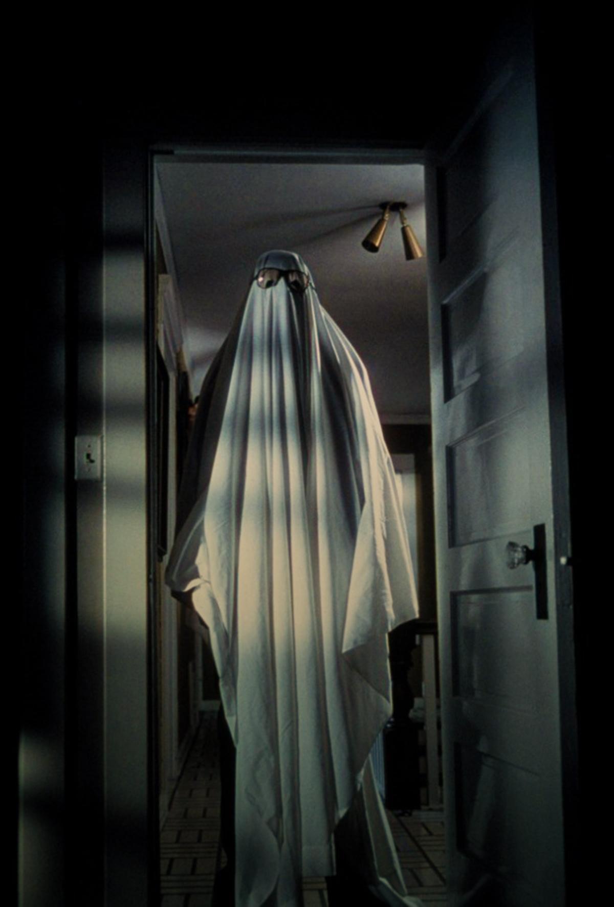 imdb halloween of horror