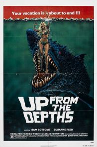 up_from_depths_poster_1979