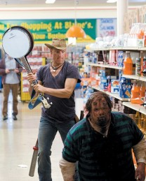 zombieland-banjo-woody-harrelson