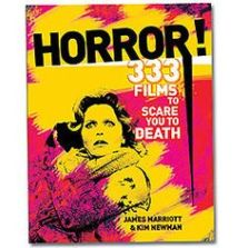 333-films-to-scare-you-to-death