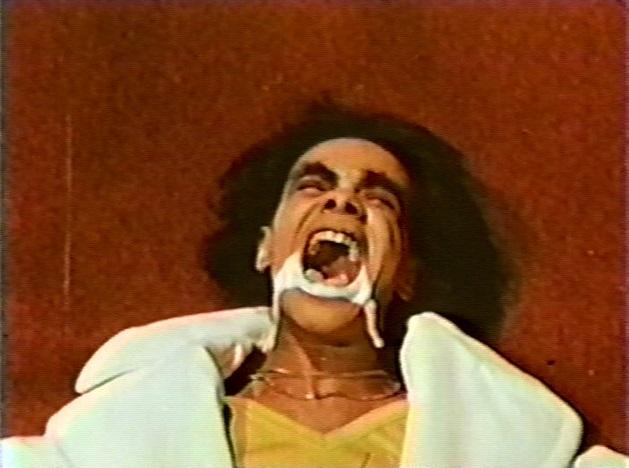 abby4mrhorrorpediaabbyregional-horror-films-1958-1990-state-by-brian-albright-paperback-cover-art