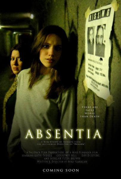 absentia-movie-poster1