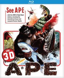ape-1976-giant-ape-kino-lorber-blu-ray