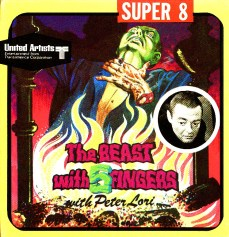 Beast-with-five- fingers-super-8