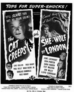 cat_creeps_she-wolf_of_london