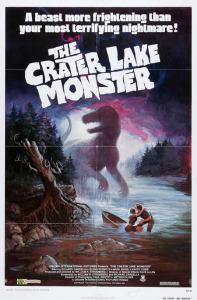 crater_lake_monster_poster_1977