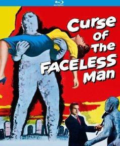 Curse-of-the-Faceless-Man-Kino-Lorber-Blu-ray