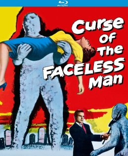 Curse-of-the-Faceless-Man-Kino-Lorber-Blu-ray