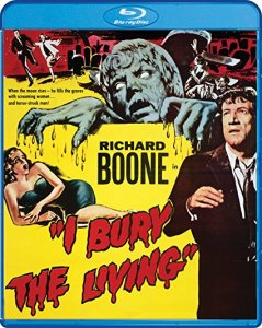 i-bury-the-living-scream-factory-blu-ray