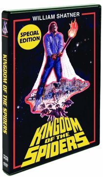 kingdom-of-the-spiders-dvd-shout-factory