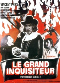 Le-Grand-inquisiteur-Witchfinder-General-1968