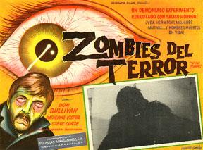 mexican-poster-teenage-zombiesmrhorrorpediateenage-zombie-warren-lobby-cardteenage-zombies-jerry-warren-dvd