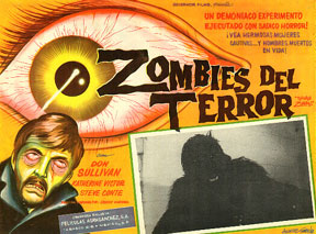 mexican-poster-teenage-zombies