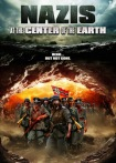 Nazis-At-The-Center-of-The-Earth-2012-The-Asylum-Poster