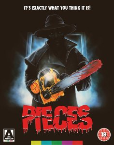 pieces-limited-edition-arrow-blu-ray
