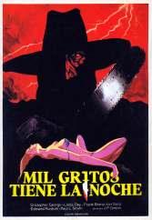 pieces_mil_gritos_tiene_la_noche_1982_spanish_poster