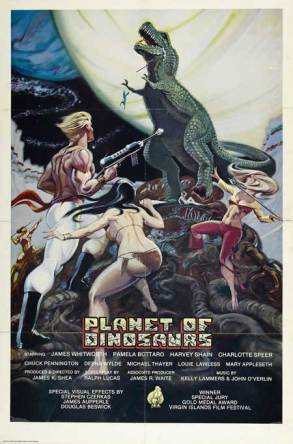 planet_of_dinosaurs