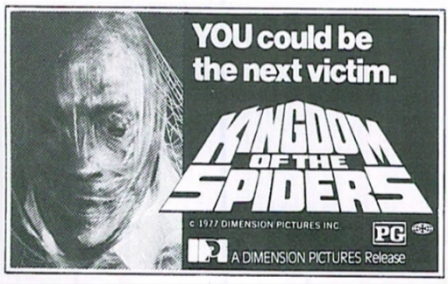 poster_poster7_kingdom_of_the_spiders_dvd_poster