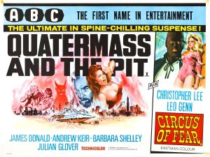 quatermass_and_pit_circus_of_fear_poster_01