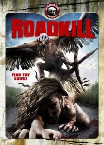 Roadkill-2011