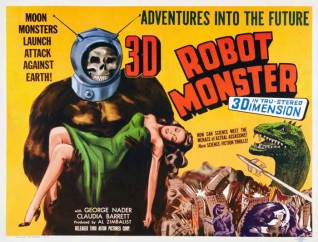Robot-Monster-1953
