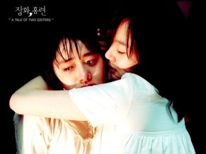 tale_of_two_sisters_korean_horror