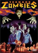 teenage-zombies-jerry-warren-dvd