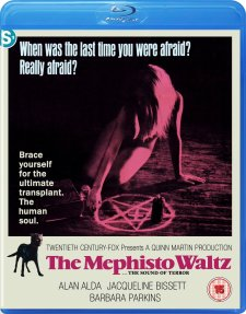 The-Mephisto-Waltz-Signal-One-Entertainment-Blu-ray